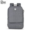 balo-mikkor-the-royce-delux-dark-mouse-grey-balo-laptop-chinh-hang