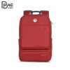 balo-mikkor-the-royce-delux-red-balo-laptop-chinh-hang
