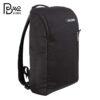 balo-laptop-sc-b2b05-black