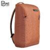 balo-b2b05-brown-balo-laptop-chinh-hang-cua-simplecarry