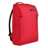 balo-b2b05-red-balo-laptop-chinh-hang-cua-simplecarry