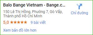 maps-baloxinh.vn