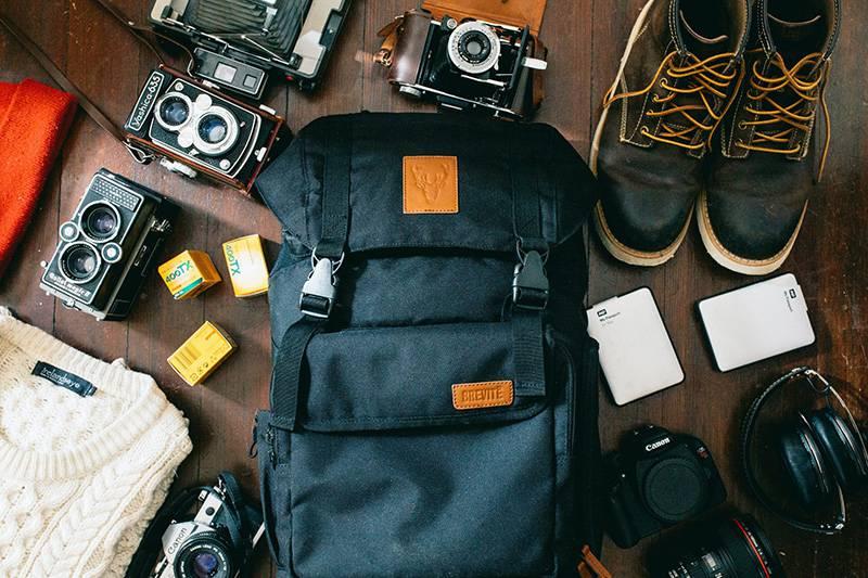 backpack-balo-phuot-chong-nuoc