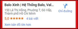baloxinh-googlemaps