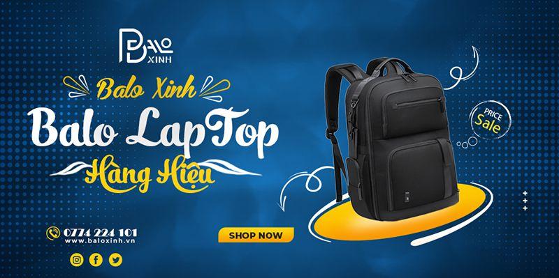 balo-dung-laptop